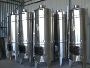 MCS_Cuve vinicole cylindrique (1)