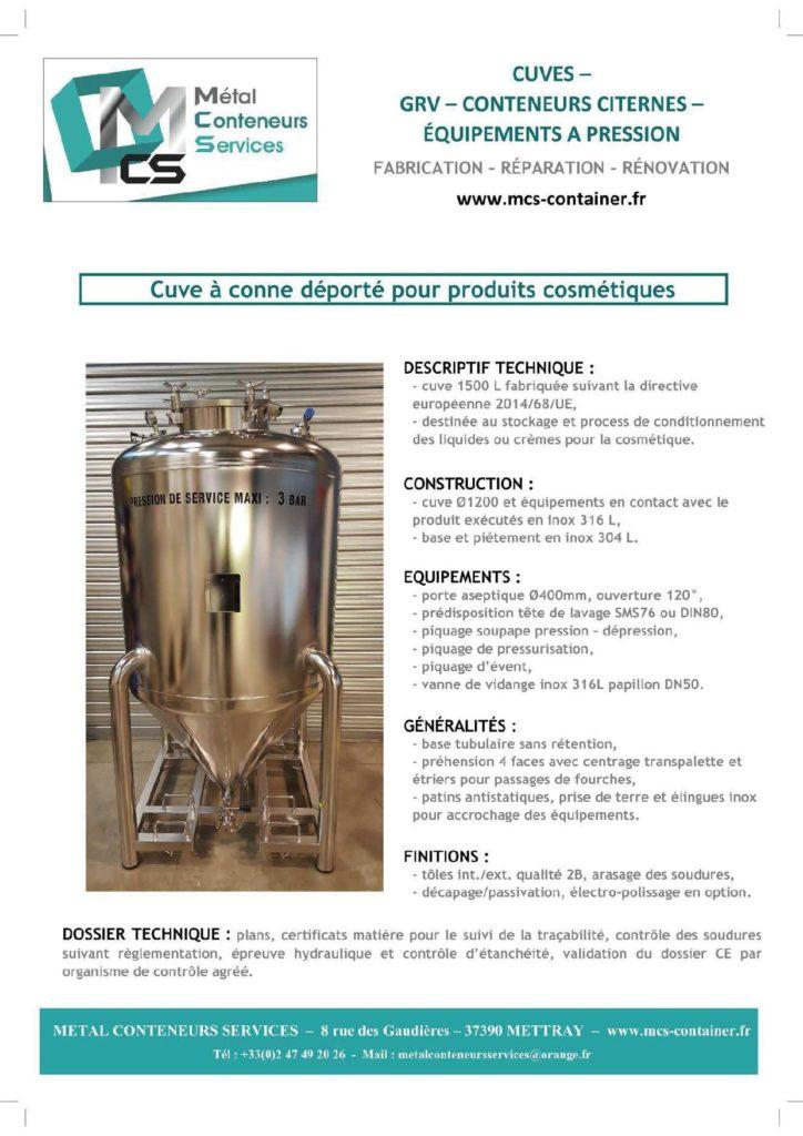 MCS_Fiches produits-page-001