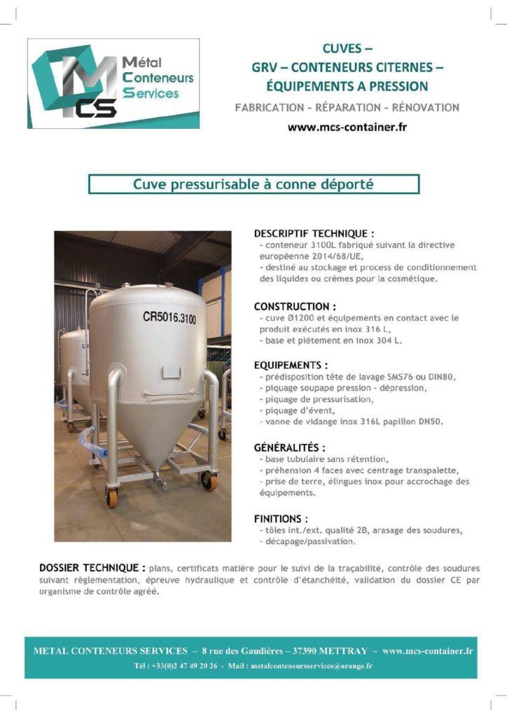 MCS_Fiches produits-page-002