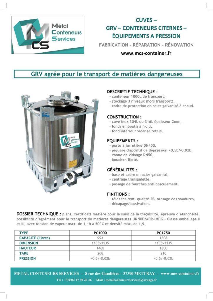 MCS_Fiches produits-page-004