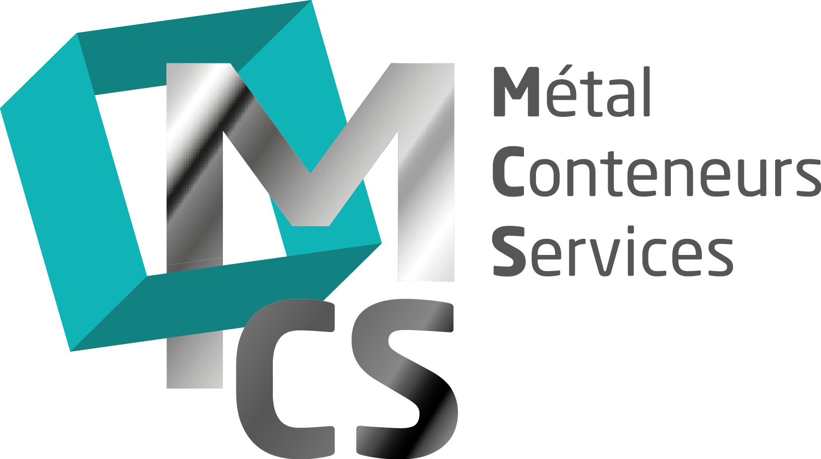 MCS Conteneurs